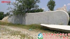 景观石H101