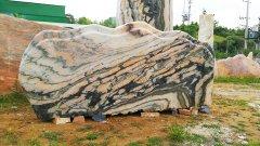 你知道天然大理石如何保养维护吗
