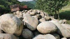 突发!生态环境部发函9月25日8个省出现大气污染
