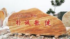 关于风景石中木纹的分类?